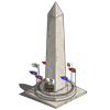 The Monument-icon