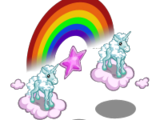 Unicorn Cloud