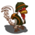 Adventure Chicken-icon