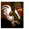 Adventure Chicken-icon
