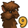 Alpaca Quest 9-icon