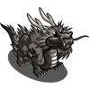 Black Dragon II-icon
