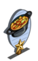 Boiled Dinner 1 Star Mastery Sign-icon