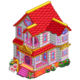 Cupids Bed and Breakfast-icon