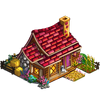 Fallen House-Stage 1-icon