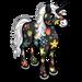 Flowercorn-icon