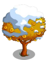 Golden Apple Tree8-icon
