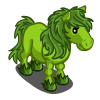 Grasslands Pony-icon