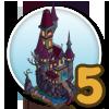 Hotel Duckula Quest 5-icon