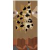 Jungle Costume-icon