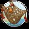Large Fishing Net-icon