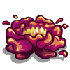 Lava Lotus-icon