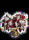 Magic Gem Bonsai2-icon