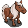 Mini Pony-icon