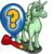 Mystery Game 41-icon