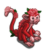 Rose Monkey-icon