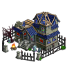 Town Hollow-icon
