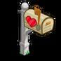 Valentine's Box 2010-icon