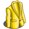 Yellow Tux-icon