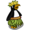 Aloha Penguin-icon