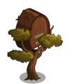 Art Deco Radio Tree1-icon.png