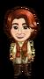 Avalon Wilderlands Chapter 6 Quest-icon