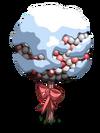 Bubble Gum Tree7-icon