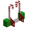 Candy Gate-icon.png