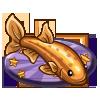 Coho Salmon-icon