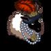 Edwardian Sheep-icon