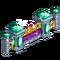 Emerald Fence-icon