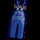 Farmer's Overalls-icon