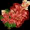 Full Bloom Flame Azalea-icon