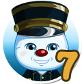 Help Snowman Stay Cool Quest 7-icon