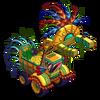 Jungle Orchard Harvester-icon