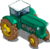 Lucky Tractor-icon