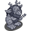 Medium Troll Stage 3-icon
