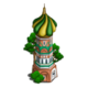 Moscow Tower-icon