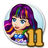 Opals Kingdom Chapter 9 Quest 11-icon