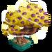 Plum Bonsai II-icon