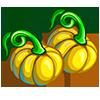 Sour Pumpkin-icon