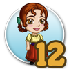 Time to Practice Quest 12-icon