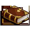 Training Spellbooks-icon