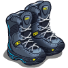 Trekking Boots (2)-icon