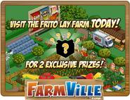 Visit Lay Farm TODAY