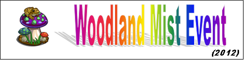 WoodlandMistEventBanner