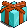 20Mystery Box-icon.png