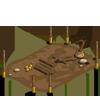 Aviary1-icon