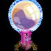 Bubble Balloon-icon