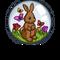 Bubble Bunny-icon